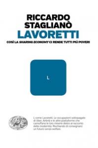 Lavoretti