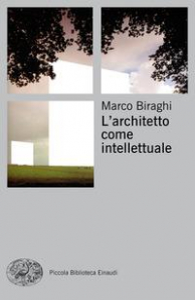 L'architetto come intellettuale