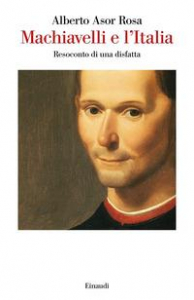 Machiavelli e l'Italia