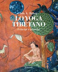 Lo yoga tibetano
