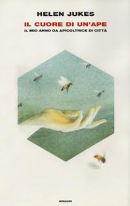 Il cuore di un'ape