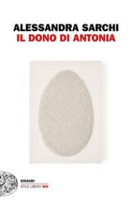 Il dono di Antonia