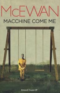 Macchine come me e persone come voi