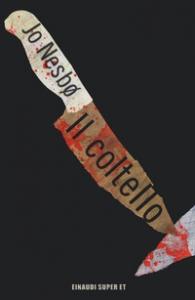 Il coltello