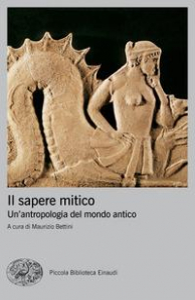 Il sapere mitico