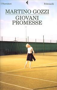 Giovani promesse