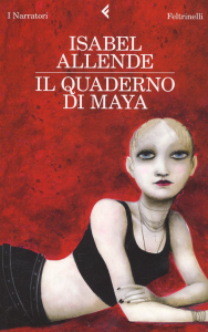 Il quaderno di Maya