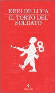 Il torto del soldato