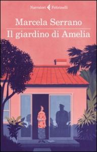 Il giardino di Amelia