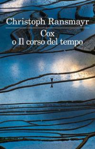 Cox, o Il corso del tempo