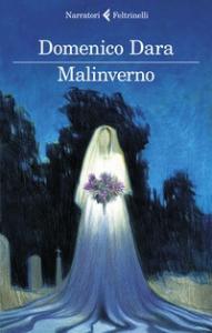 Malinverno