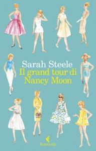 Il grand tour di Nancy Moon