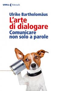 L' arte di dialogare