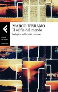 Il selfie del mondo