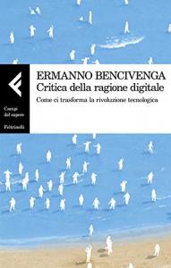 Critica della ragione digitale
