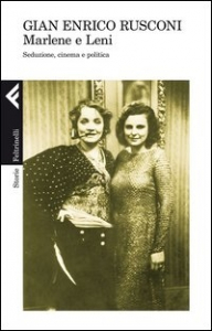 Marlene e Leni