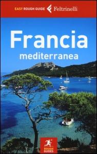 Francia mediterranea