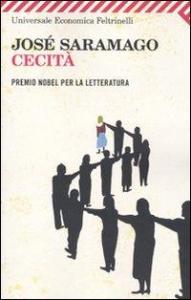 Cecita'