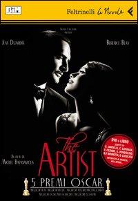 / un film di Michel Hazanavicius