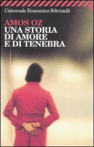 Una  storia di amore e di tenebra