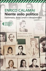 Niente asilo politico