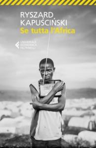 Se tutta l'Africa