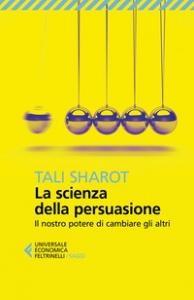 La scienza della persuasione