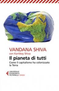 Il pianeta di tutti