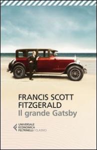 ˆIl ‰ grande Gatsby