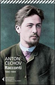 Racconti, 1880-1884
