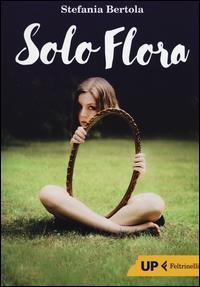 Solo Flora