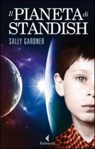 Il pianeta di Standish