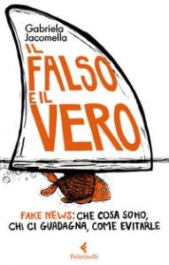 Il falso e il vero
