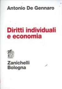 Diritti individuali e economia