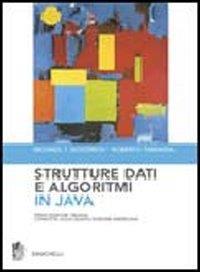 Strutture dati e algoritmi in Java