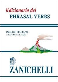 Il dizionario dei phrasal verbs