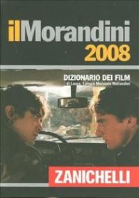 Il Morandini 2008