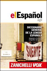El español ágil