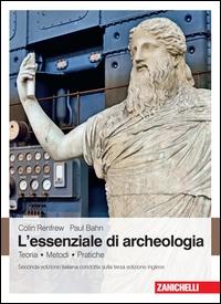 L'essenziale di archeologia