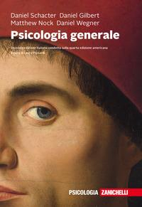 Psicologia generale