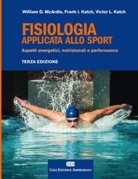 Fisiologia applicata allo sport