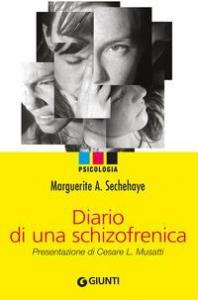 Diario di una schizofrenica