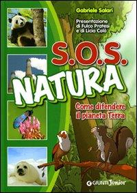 S.O.S. Natura