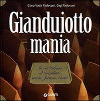 Gianduiotto mania