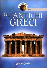 Gli antichi greci