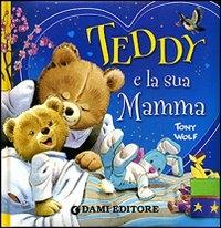 Teddy e la sua mamma