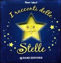 I racconti delle stelle