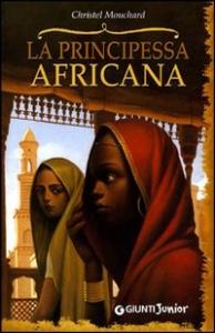 La principessa africana
