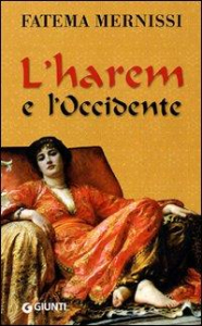L'Harem e l'Occidente