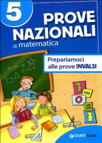 Prove nazionali di Italiano 2